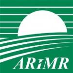 arimr230