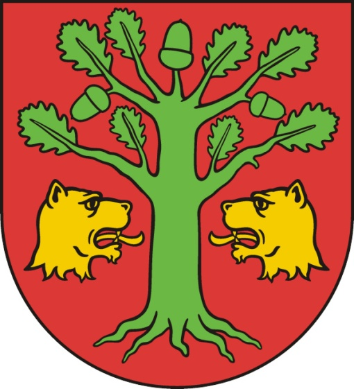 http://www.gmina-lubartow.pl/images/herb/Herb_Gminy_Lubartow.jpg