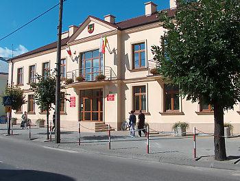 https://uglubartow.bip.lubelskie.pl/upload/pliki/images/ug.jpg
