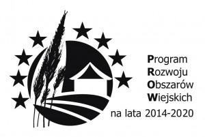 PROW-2014-2020-logo-achromatyczne