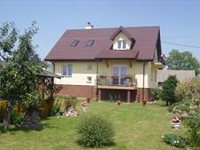http://www.firlej.pl/images/gp.jpg