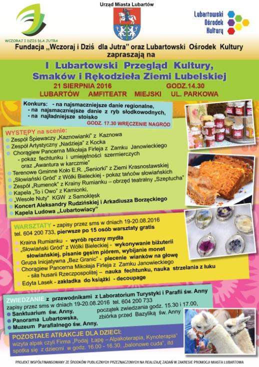 http://www.loklubartow.pl/wp-content/uploads/2016/08/przegladAKTUALNY.jpg