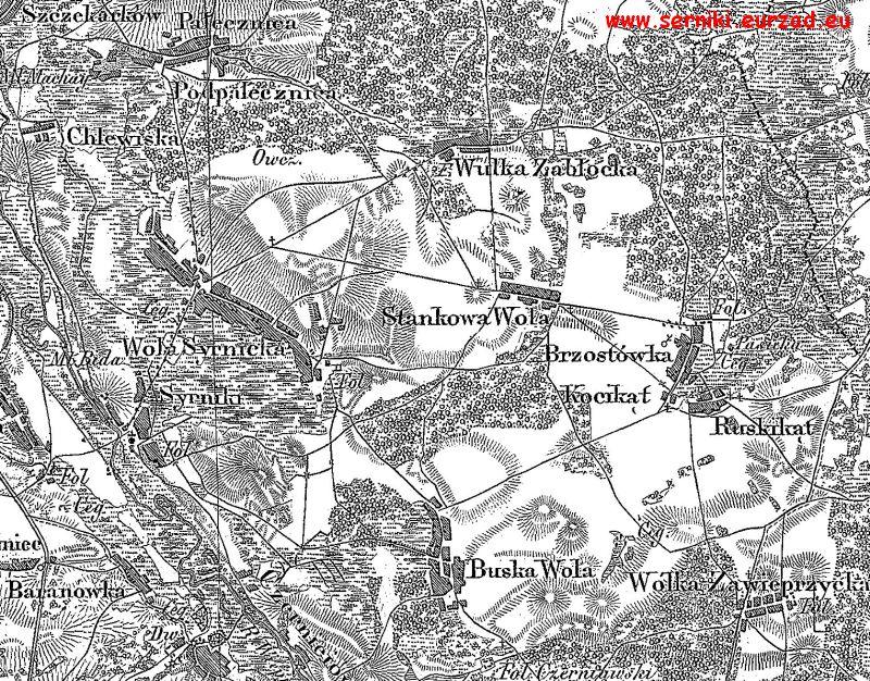http://www.turystyka.lgdlubartow.org.pl/images/gmina_serniki/2012/informacje/Mapa_Krolestwa_Kongresowego.jpg