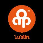 AIP_godlo_Lublin_RGB