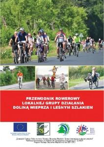 Przewodnik_rowerowy
