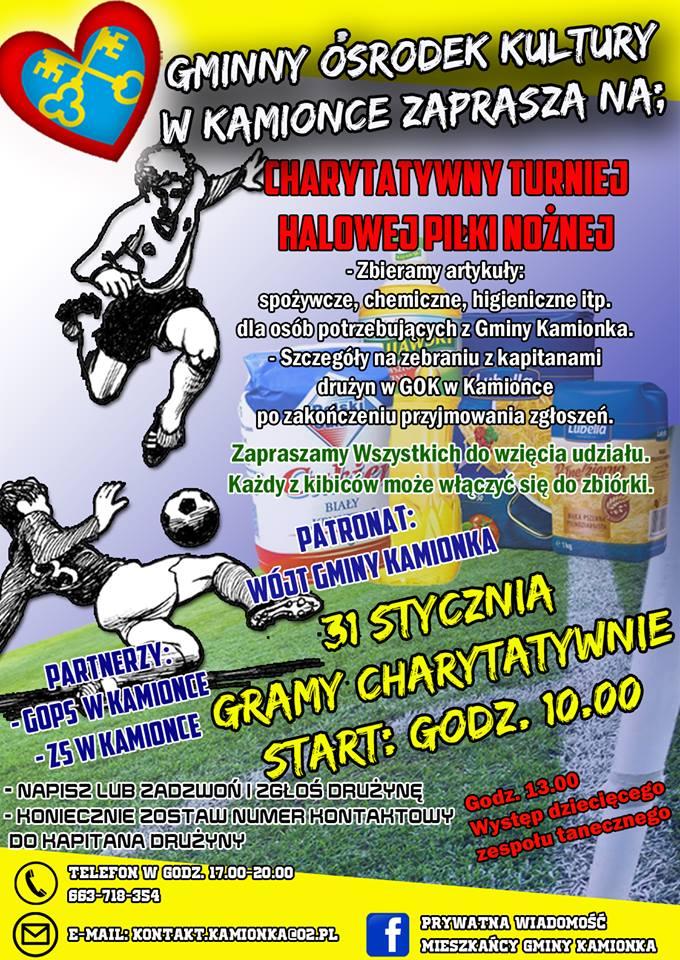 http://cdn02.sulimo.pl/media/userfiles/kamionka.pl/aktualnoci/2016/styczen/Plakat.jpg