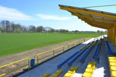 http://kock.pl/wp/wp-content/uploads/2013/09/Stadion-Miejski-w-Kocku1.jpg