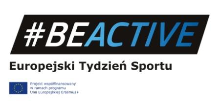 http://serniki.eurzad.eu/userfiles/Be%20Active%20-%20logo2.%282240053_2016465%29.jpg