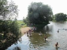 http://www.turystyka.lgdlubartow.org.pl/images/gmina_ostrowek/2012/sport/6.jpg