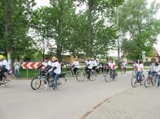 http://www.turystyka.lgdlubartow.org.pl/images/gmina_ostrowek/2012/sport/7.jpg