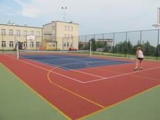 http://www.turystyka.lgdlubartow.org.pl/images/gmina_ostrowek/2012/sport/2.jpg