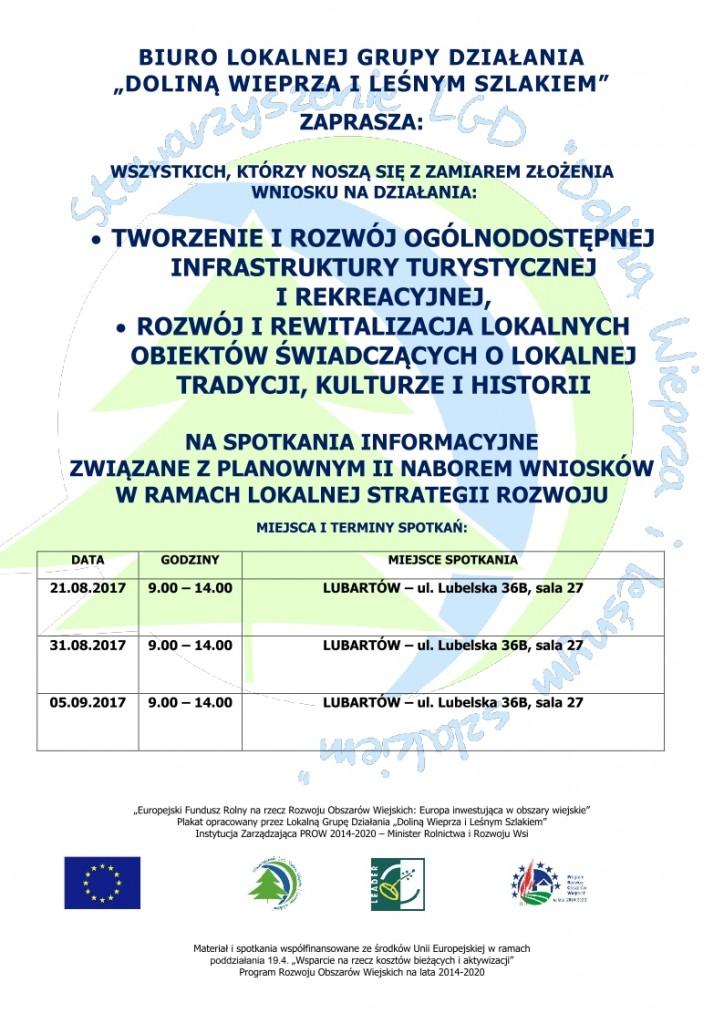 plakat stowarzyszenia, samorządy.pdf1