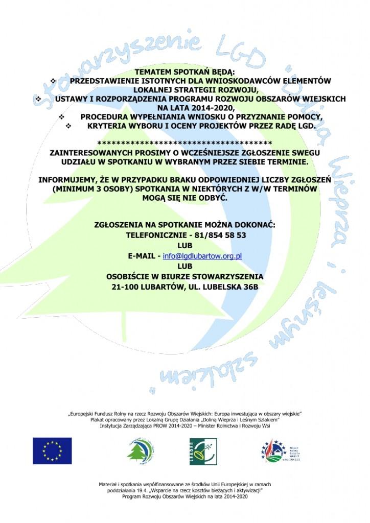 plakat stowarzyszenia, samorządy.pdf2