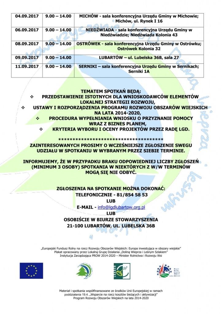 plakat zakładanie irozwój przedsiębiorczości.pdf2