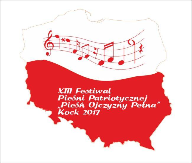 Logo-Festiwalu-2-650x551