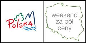 Polska_Zobacz_Wiecej