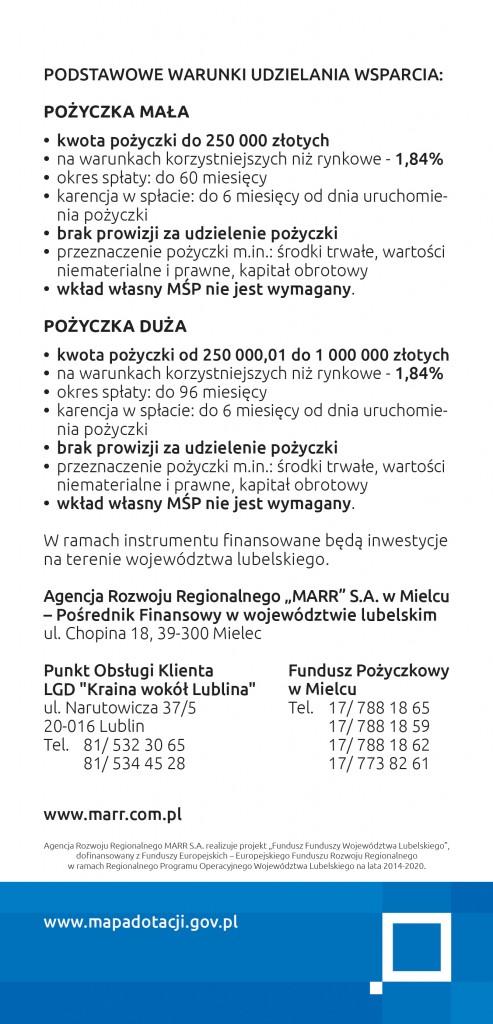 ulotka_mala_duza_s2