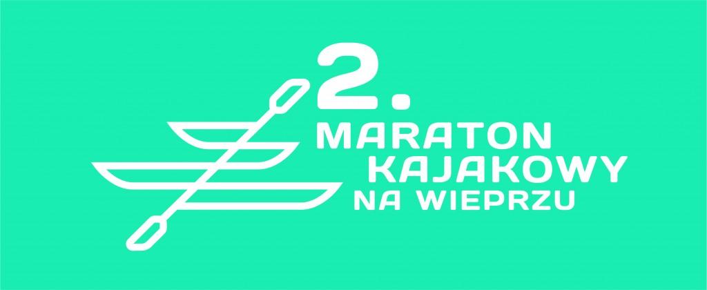 logo_2.maraton kajakowy_kontra