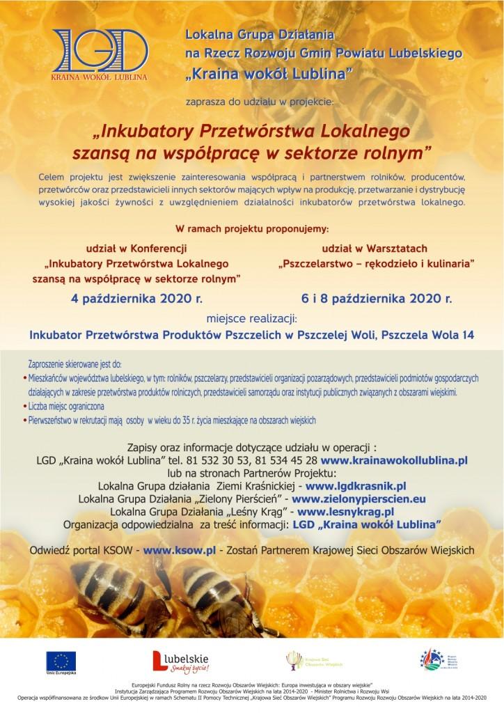 plakat_inkubator